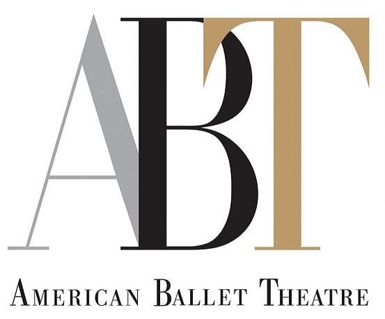 ABT-Logo