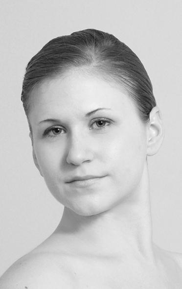 Belinda DePasquale
