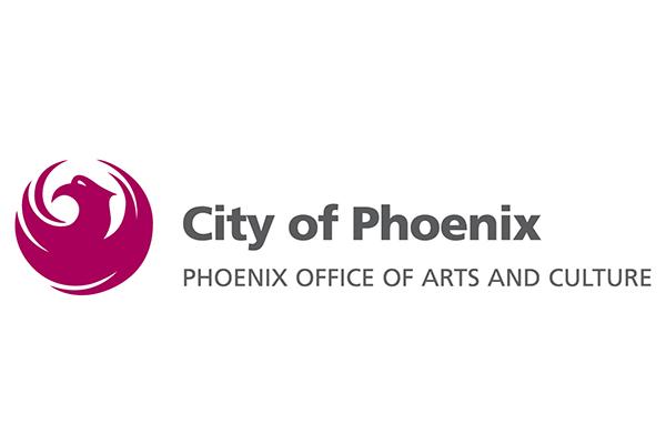 CityofPhoenix