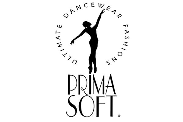 Prima Soft 2