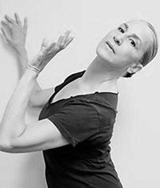 Michèle Ceballos Michot