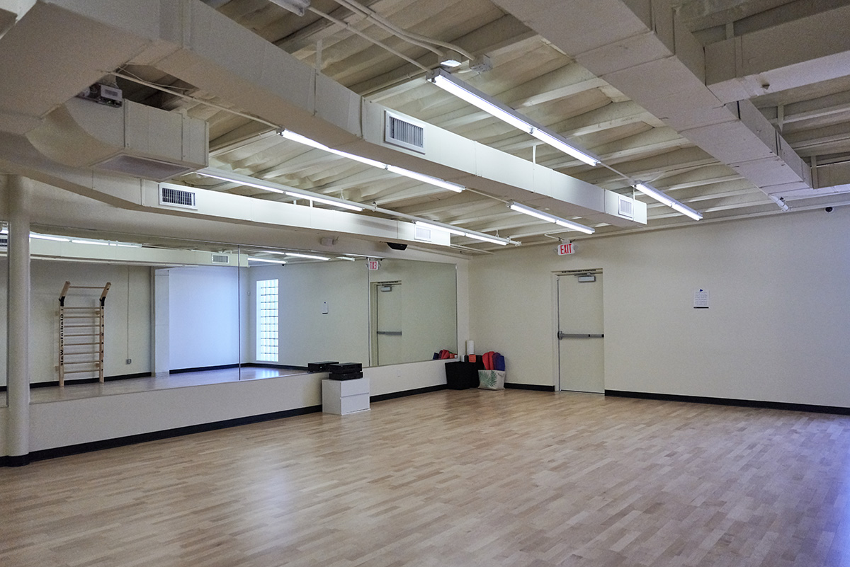 Studio4-1