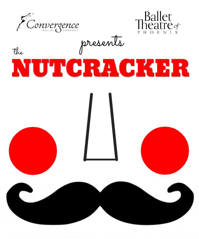 Nutcracker 2021